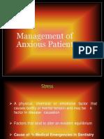 anxiety control.pptx