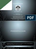 Entropion - Yodwin Iskandar.pptx