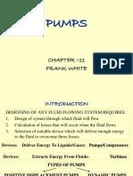 PUMPS CHAPTER 11.pptx