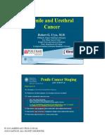 12-Uzzo Penile Cancer
