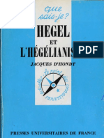 82298382-Jacques-d-Hondt-HEGEL-et-L-HEGELIANISME-Qsj-1029-Puf-Paris-1982.pdf