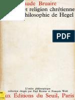 104869667-Claude-Bruaire-LOGIQUE-ET-RELIGION-CHRETIENNE-DANS-LA-PHILOSOPHIE-DE-HEGEL-Paris-1964.pdf