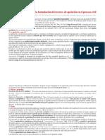 Algunas pautas para la formulación del recurso  de apelación en el proceso civil.docx