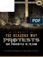 AQJU_EB_20140316_reasons_why_protests_are_prohibited_eng.pdf