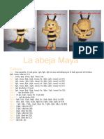 Abeja Maya - ESP.pdf