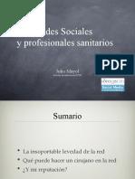 Dr. Julio Mayol - Ideagoras Conference