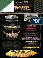The-Great-Grand-Fiesta-2018 (1)
