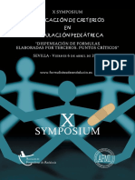symposiumX.pdf