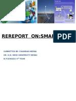 309457109-SMART-GRID-Seminar-Report[1]