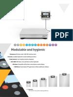k3ix - Gram Catalog