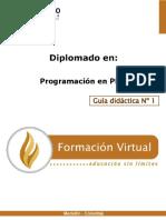 Modulo 1 - Guia Didactica PHP.pdf
