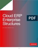 Cloud_Financials_Enterprise_Structures_v1.5