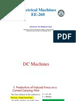Electrical Machines Lec9.pptx