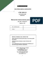 Manual de Uso - LTM 1220-5.2.pdf