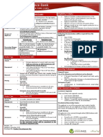 1 Pager PPG- Agri Loan