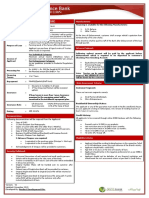 1 Pager PPG- Tractor Loan
