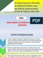 ppt [Autosaved]