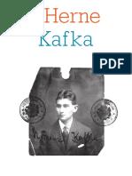 243796355-Cahier-N-108-Kafka.pdf