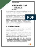 DESCANSOS-EN-DIAS-FERIADOS-MONOGRAFIA.docx