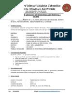 PROTOCOLO+DE+PUESTA+A+TIERRA. SYG