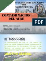CONTAMINANTES ATMOSFÉRICOS.pptx