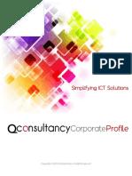 Q Consultancy Corporate Profile 2013.pdf