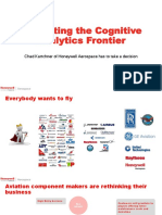 Evaluating the Cognitive Analytics Frontier_vf1