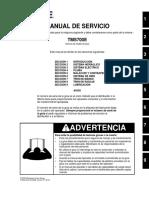 SERVICE_TMS760E