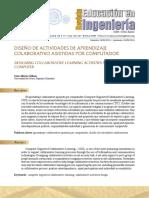 379-Texto del artículo-1596-1-10-20140617.pdf