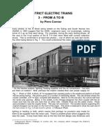 district_electric_trains2