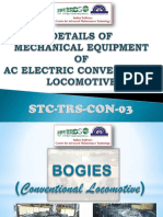 STC-TRS-Conv-03-Details of mechanical equipment of AC elect conventional loco.pdf