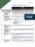 FAQ_unifi_Mobile _99.pdf