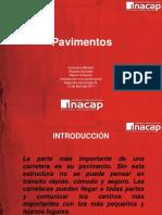 261854091-53288094-PAVIMENTOS-ppt