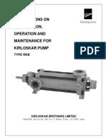 Maintence_of_pump.pdf