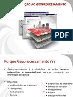 Geoprocessamento - simp