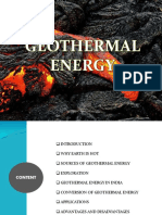 2geothermalupload-190419043025.pdf