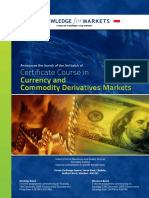 Certificate-Course-Currency-Commodity-Derivative-Markets