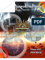 4. Physics.pdf