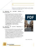4.2.2. Análisis externo.pdf