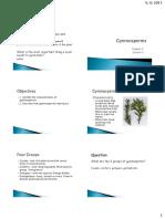 szwe.pdf