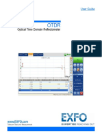 User_Guide_OTDR_English_(1068770).pdf