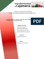 TRABAJO DE INVESTIGACIÓN DE CANALES.docx