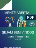 Apresentação MENTE ABERTA .pptx