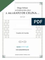 schissi_SCHISSI_3RetratodeCelina.pdf
