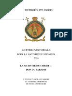9 003 2019 PASTORALE NATIVITE FR   2019.pdf