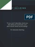 riff_building_formula_manual