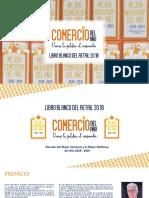 Libro Blanco del Retail - Comercio del Año - 2018-2019-c (1)