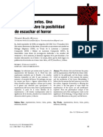 concpto.pdf