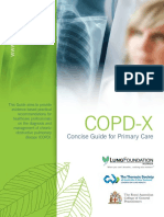 Book-COPD-X-Concise-Guide-for-Primary-Care-Jul2017.pdf