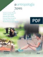 Hacia una antropologia de los lectores UAM.pdf